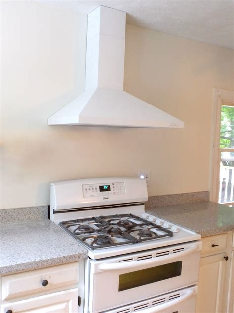kitchen island vent hoods ceiling marvelous island vent hood for attractive kitchen