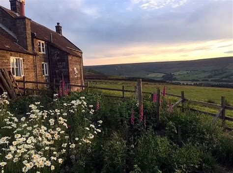 airbnb yorkshire here s 7 stunning airbnb spots around teesside and north