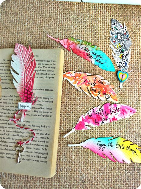 17 best images about printable bookmarks on pinterest feather bookmark ideas bookmarks pinterest