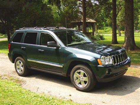 service manual how does cars work 2005 jeep grand cherokee head up display twert 2005 jeep