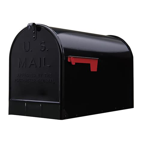 mailbox with stanley mailbox post mount mailbox gibraltar mailboxes