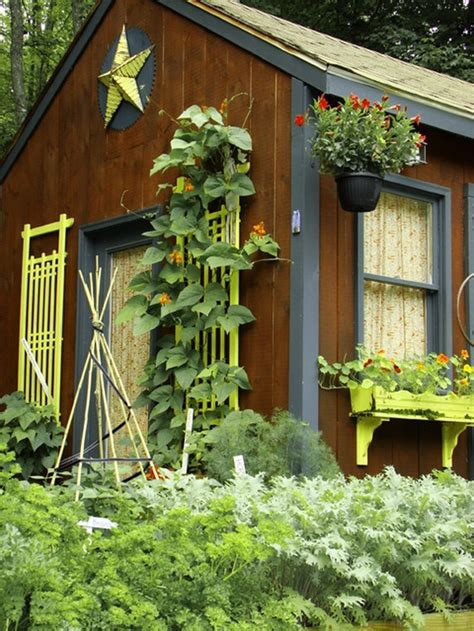 Country Garden Sheds by Country Garden Shed Garden