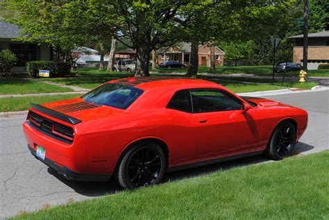 challenger review dodge challenger sxt review 2018 dodge reviews