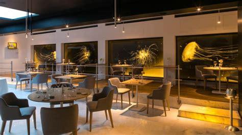 restaurant acquolina 224 rome menu avis prix et r 233 servation