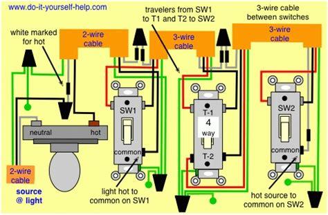 5 way light switch wiring diagram 5 way switch wiring diagram light wiring diagram and