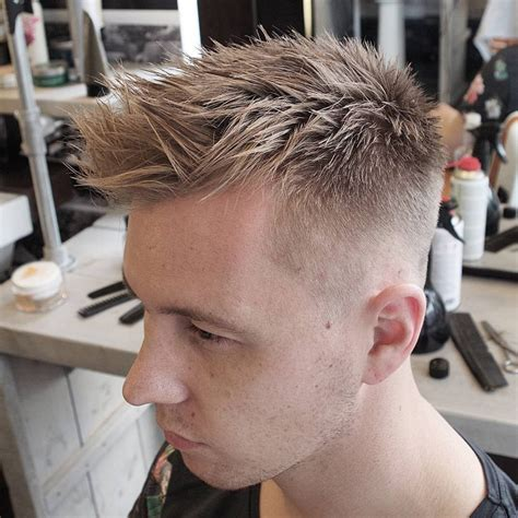 hairstyles and haircuts side part haircuts 40 best side part hairstyles for men