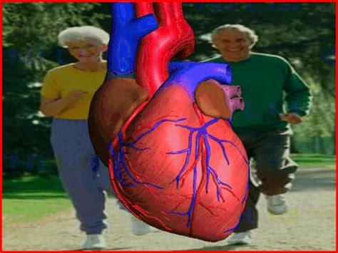 portata cardiaca programma riabilitativo gennarino borrello
