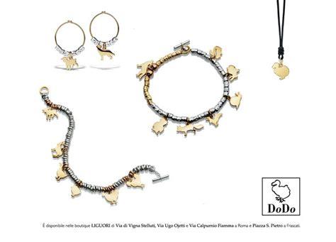 bracciali dodo pomellato catalogo braccialetti dodo catalogo orecchini swarovski