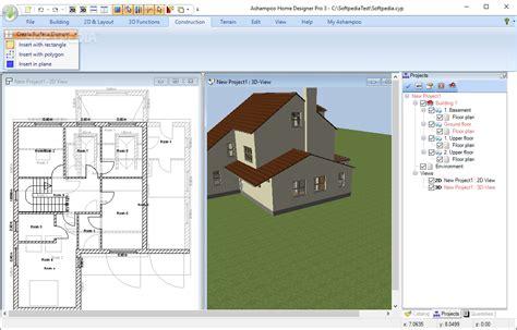 home designer pro 6 0 download ashoo home designer pro 4 1 0