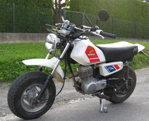 50ccm Motorr Der Test by M Cy50 2 Wer F 228 Hrt Alles Ein 50ccm Mokick