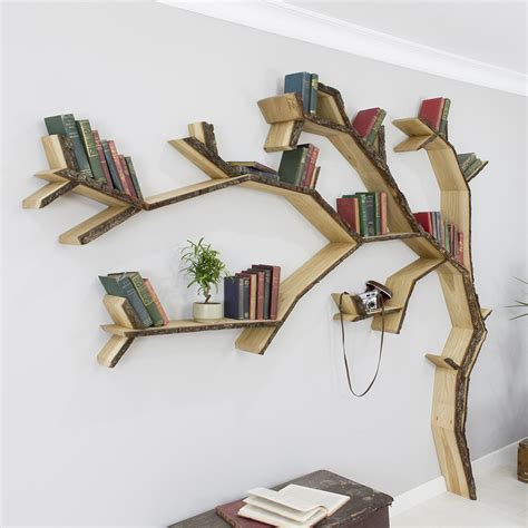 tree bookcase peugen net
