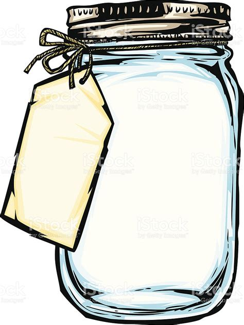 jar clip free jar clipart vector pencil and in color jar