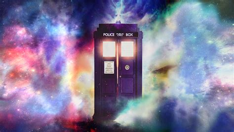 wallpaper doctor who tumblr wallpaper doctor who bbc