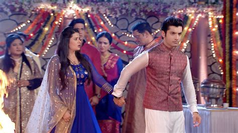 voot kasam serial 5 october kasam episode 58 telecasted on 25 may 2016 watch online