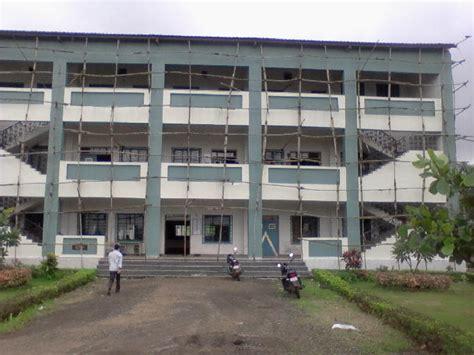 Acharya Institute Of Technology Mba by G V Acharya Institute Of Engineering And Technology