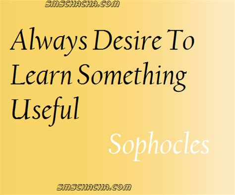 Quotes For Students Inspirational Motivational Quotes For Student Quotesgram
