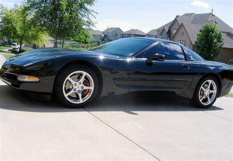 all car manuals free 1998 chevrolet corvette regenerative braking 1998 corvette corvsport com 1998 c5 corvette image gallery pictures