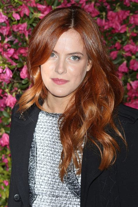 hair colors 2015 redheads trends hairstyles 2017 hair shades of red hair color for 2017 haircolors trends of