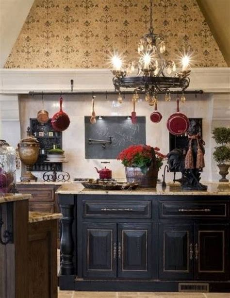 country kitchen furniture 18 best images about kitchen hood ideas on pinterest how