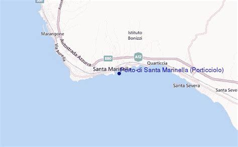 porto di santa marinella porto di santa marinella porticciolo surf forecast and