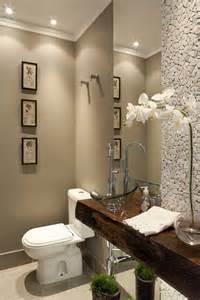 22 lavabos decorados para voc 234 se inspirar limaonagua
