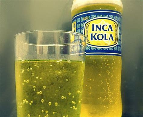 libro inca kola a travellers 1000 images about my magical peru on peru lima and arequipa