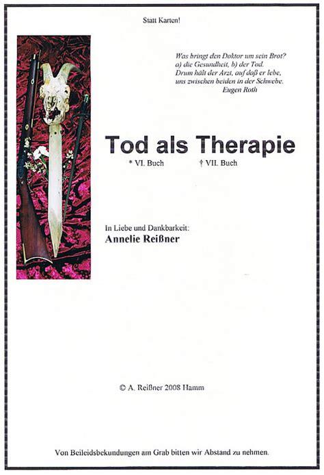 Da Steht Naiv An Der Decke by Triskel Hof
