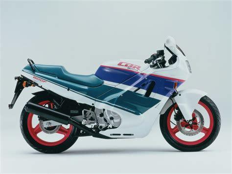 honda cbr 600 re мотоцикл honda cbr 600 f 1990 описание фото запчасти