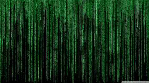Matrix Hd the matrix wallpaper hd