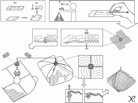 How To Make A Paper Light Bulb - origami l eric web portfolio