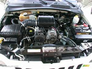 2003 jeep liberty limited 3 7 liter sohc 12 valve