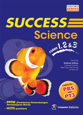 Buku Angka Pertamaku Time Learning My 123 Learning Pack success science forms 1 2 3 oxford fajar resources