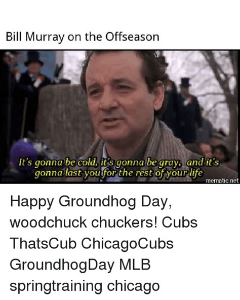 groundhog day quotes nancy groundhog day quotes nancy 28 images groundhog day