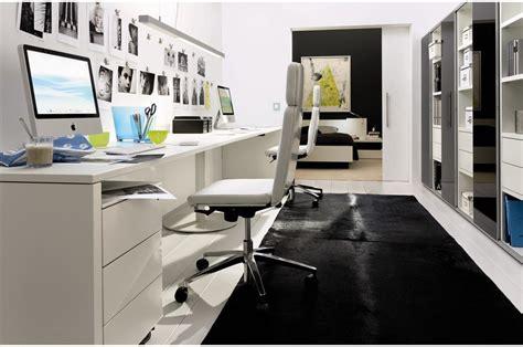home office meaning home office 7 dicas para montar o seu escrit 243 rio em casa