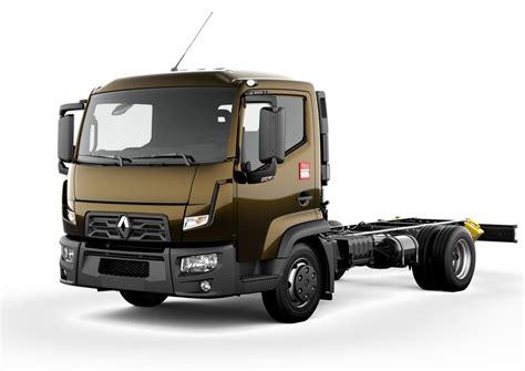 renault trucks corporate press releases  renault trucks range centres  profit serving