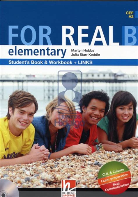 traveller intermediate b1 students book librerias hidalgo for real elementary b students book and workbook librerias hidalgo
