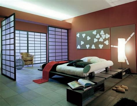 modern asian bedroom the beauty and style of asian bedroom designs