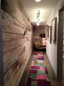 Gemutliche Holzverkleidung Innen Schaffen Sie Eine Gem 252 Tliche Atmosph 228 Re Im Zimmer