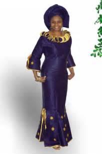 Model dresses african dresses