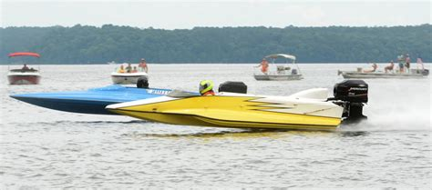 drag boats unlimited drag boat races coming to sneads local dothaneagle