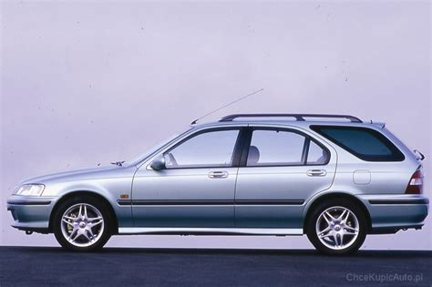 honda civic 1 8 1999 auto images and specification