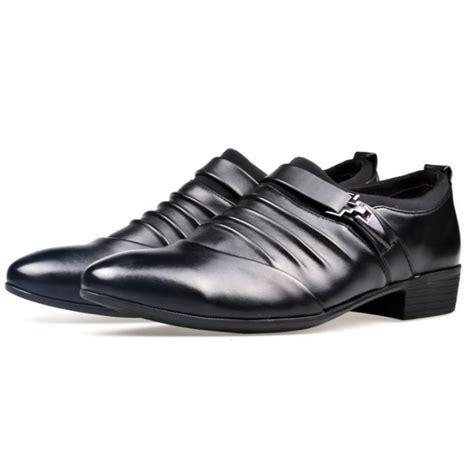 Sepatu All Kulit jual sepatu formal kulit