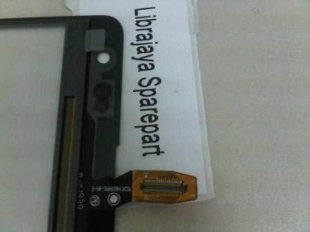 Hp Microsoft Rm 1090 touchscreen nokia lumia 535 rm 1090 spare part hp
