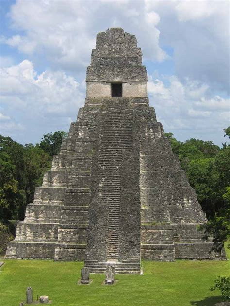 pyramids of mesoamerica crystalinks