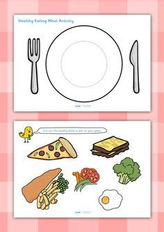 new year cooking ks1 1000 images about kid approved food and craft on
