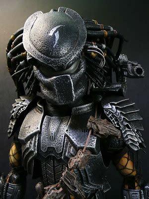 Pel And The Predators pin predator armadura peliculas fondos de pantalla hd