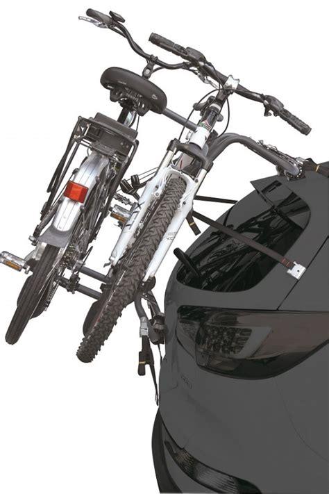 porta mtb per auto componentistica porta bici per auto portabici per auto