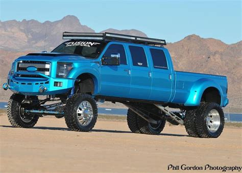Six Door Ford Truck by 38 Best Images About Six Door Ford On Patriots