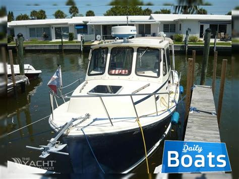 lobster boat acadia acadia 25 lobster boat for sale daily boats buy