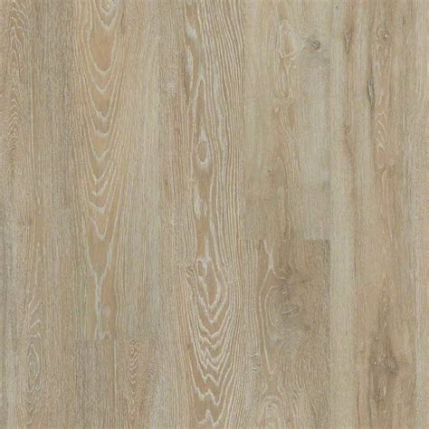 shaw floors laminate grand mountain
